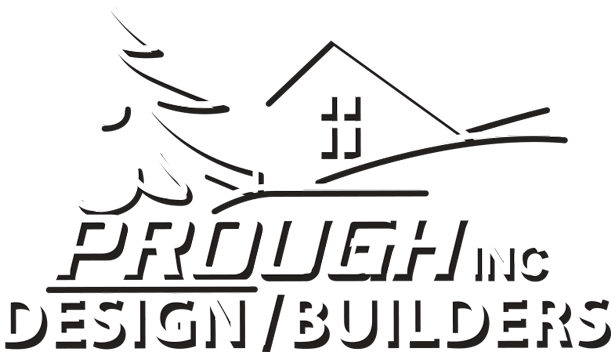 prough design builders