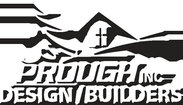 prough design builders